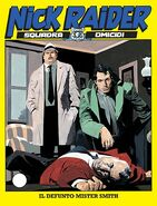 Nick Raider Vol 1 198