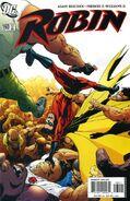 Robin Vol 4 160