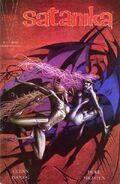 Satanika Vol 1 3