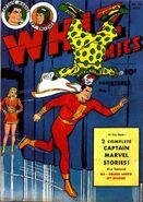Whiz Comics Vol 1 76