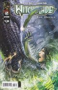 Witchblade Vol 1 133