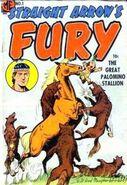 A-1 Comics Vol 1 119