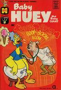 Baby Huey Vol 1 36