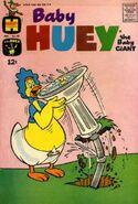 Baby Huey Vol 1 49