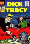 Dick Tracy Vol 1 93