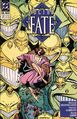Doctor Fate Vol 2 27