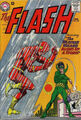 Flash Vol 1 145