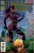 Green Arrow Vol 2 86