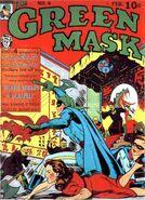 Green Mask Vol 1 9