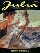 Julia Vol 1 65