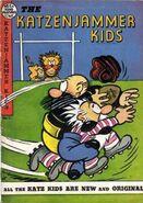 Katzenjammer Kids Vol 1 7