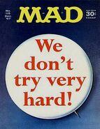 Mad Vol 1 115