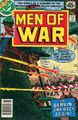 Men of War Vol 1 13