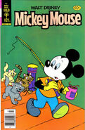 Mickey Mouse Vol 1 197