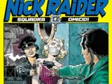 Nick Raider Vol 1 148
