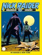 Nick Raider Vol 1 25
