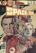Space 1999 Vol 1 7