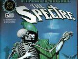 Spectre Vol 3 47