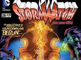 Stormwatch Vol 3 26