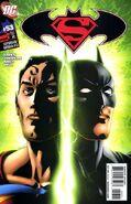 Superman Batman Vol 1 53