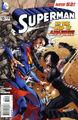 Superman Vol 3 10