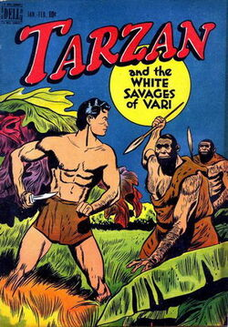 Tarzan (1948) 01.jpg