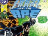 Angel and the Ape Vol 2 3