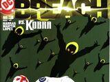 Breach Vol 1 3
