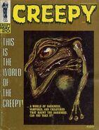 Creepy Vol 1 20