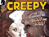 Creepy Vol 3 11