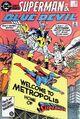 DC Comics Presents Vol 1 96
