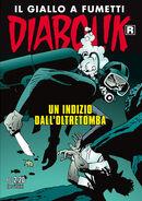 Diabolik R Vol 1 633