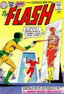 Flash Vol 1 119