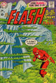 Flash Vol 1 176