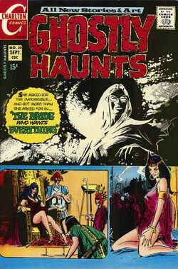 Ghostly Haunts Vol 1 20.jpg