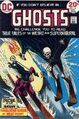 Ghosts Vol 1 20