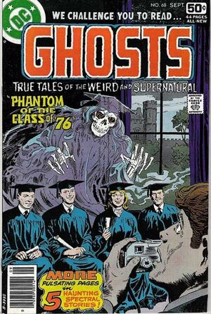 Ghosts Vol 1 68