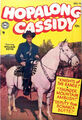 Hopalong Cassidy Vol 1 96