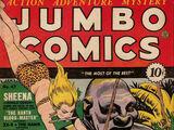 Jumbo Comics Vol 1 47