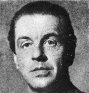 Kurt Caesar