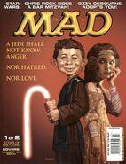 Mad Vol 1 419