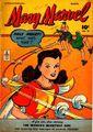 Mary Marvel Vol 1 10