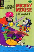 Mickey Mouse Vol 1 164