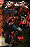 Nightwing Vol 2 36