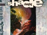 Shade the Changing Man Vol 2 50