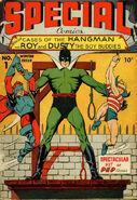 Special-Comics-1-MLJ