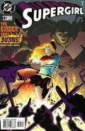Supergirl Vol 4 41