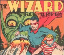 Wizard (Archie Comics).jpg