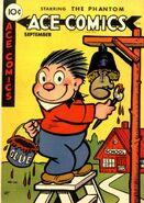 Ace Comics Vol 1 138