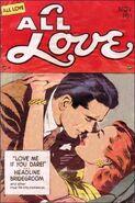 All Love Vol 1 29